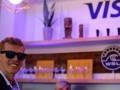visa-gafas-pago