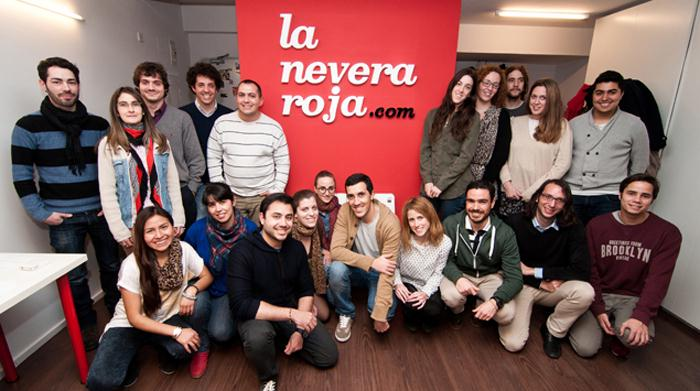 4-nevera_roja