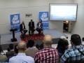 Presentacioìn de NAO Ventures