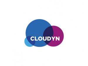 cloudyn