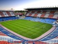 estadio-futbol-vicente_calderon