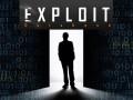 exploit-1