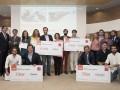 ganadores-V-CUNEF-Emprende