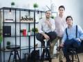 jobin-fundadores