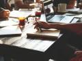 startup-digital-empresa