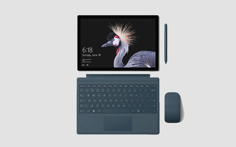 Surface_Pro-12