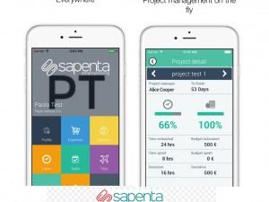 sapenta-startup