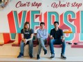 verse-startup-fundadores