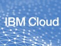 4-ibm_cloud