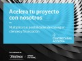 Cuatrecasas_Acelera-2