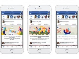 Facebook 2000 millones mau