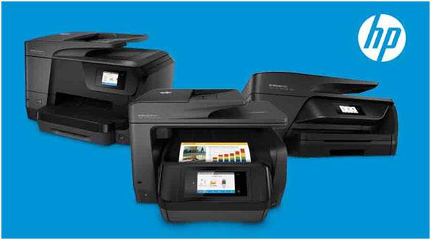 HPOfficeJet01