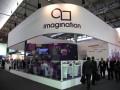 Imagination_Technologies-1