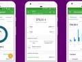 SAGE app gastos y facturas