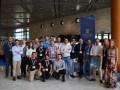 Andalucia-Open-Future-Alhambra-Venture