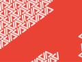 Gradient_Ventures