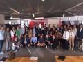 International Investment Bootcamp