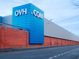 OVH-Presse-Datacentre-RBX1-0004