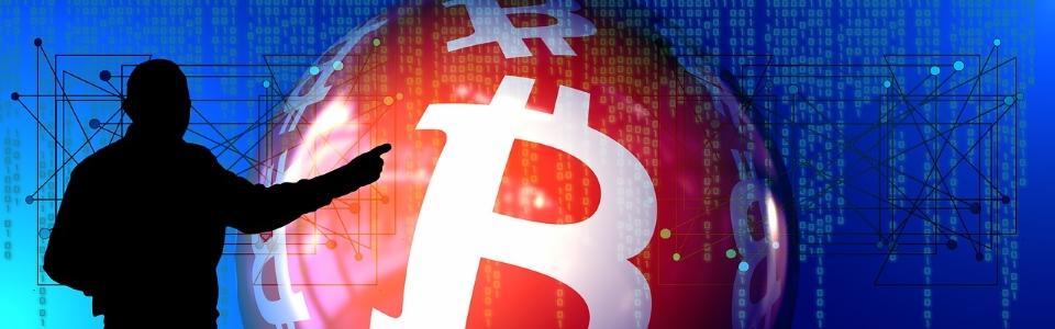 criptomoneda bitcoin blockchain