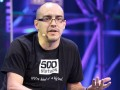 dave_mcclure-500_startups