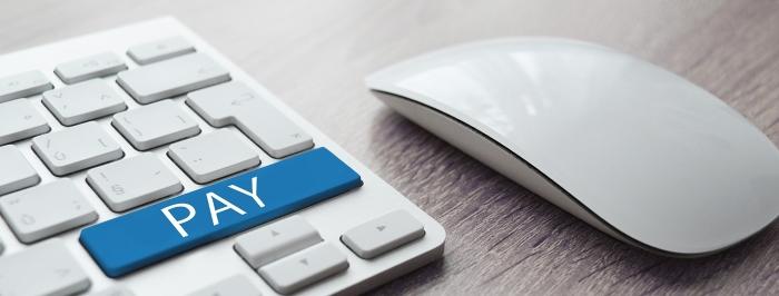pago electronico ecommerce