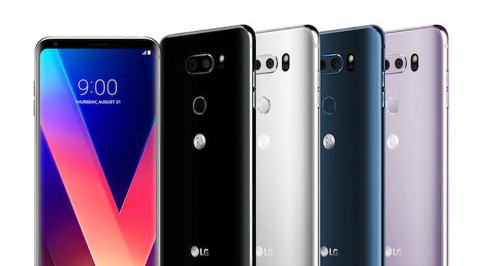 LG-V30-2