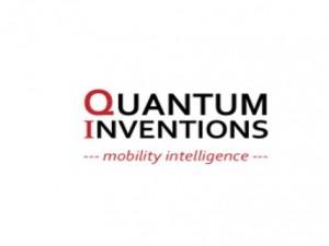 Quantum_inventions