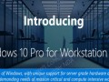 Windows_10_Workstations