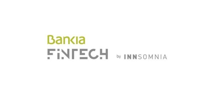 Bankia contrata a siete de las startups de su primera for Bankia oficina internet login