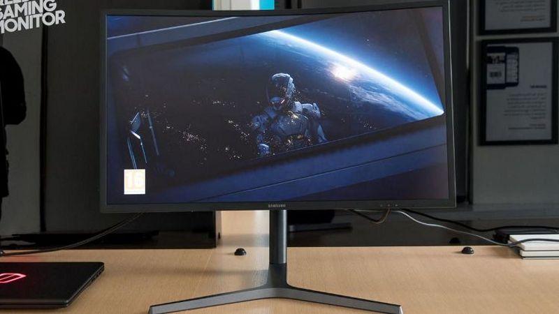 samsung_monitor_juegos