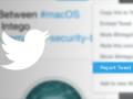 twitter-abuso