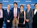 facebook_fair_montreal