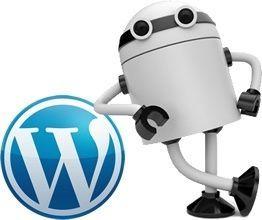 hosting-wordpress-1