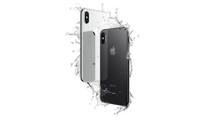 iphone_x-2