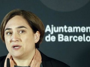 Ada_Colau-Barcelona