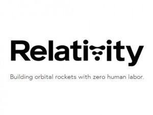 Relativity_space