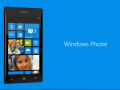 Windows_Phone-8