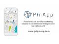 pinapp-share-ok
