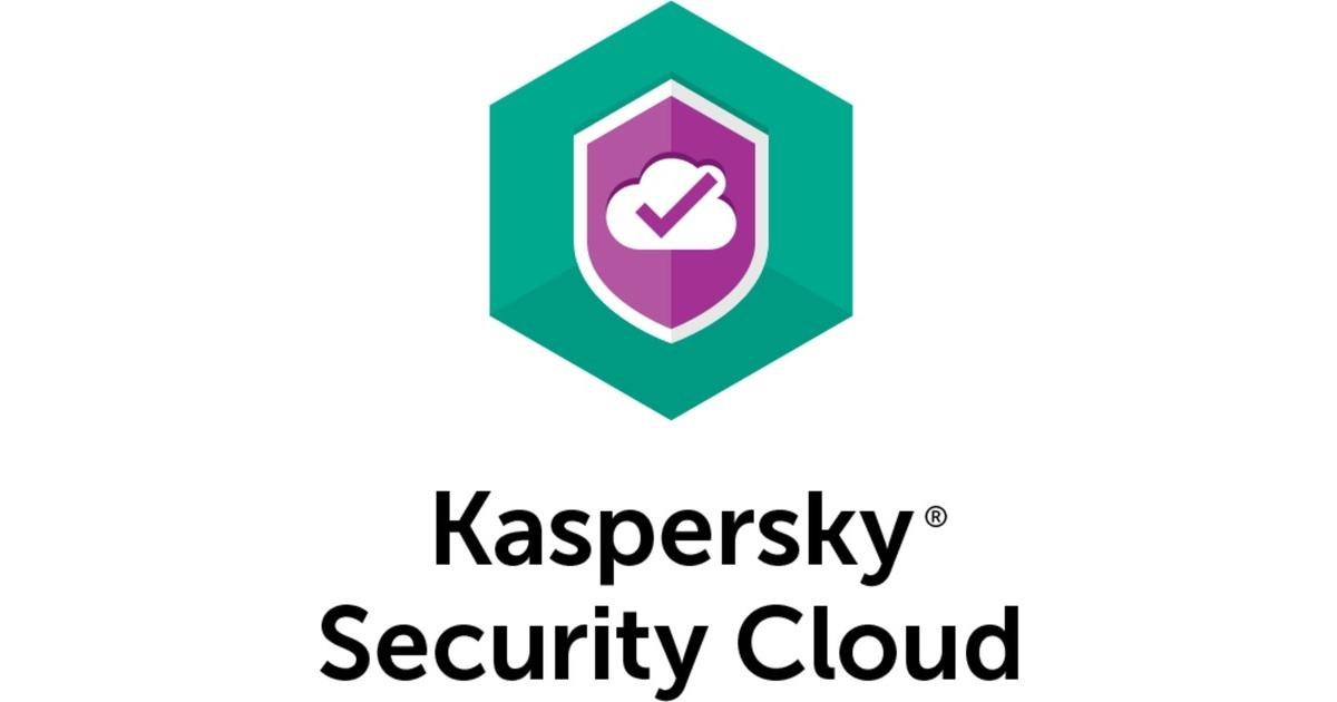 Kaspersky Security Cloud refuerza el control de la privacidad en aplicaciones y sitios web - ITespresso.es