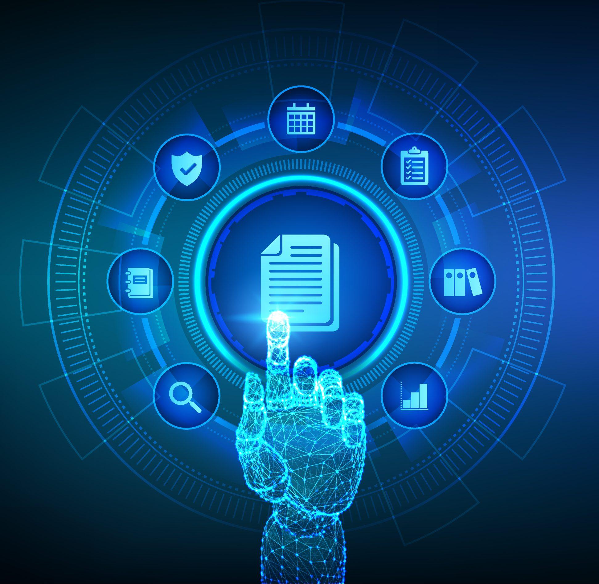 Camerfirma presenta su solución de certificados digitales para autónomos, ciudadanos y empresas con videoID - ITespresso.es