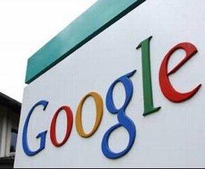 100505_google_logo1