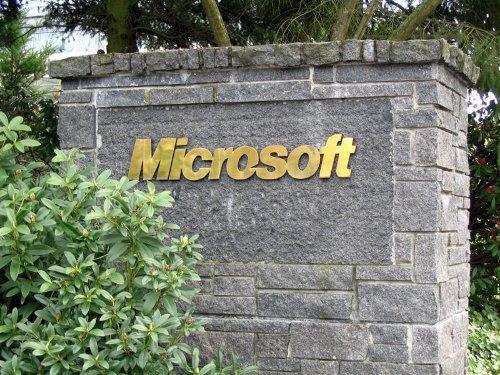 100505_microsoft_logo2