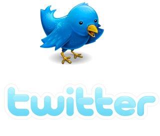 100505_twitter_logo