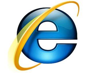 100506_explorer_logo