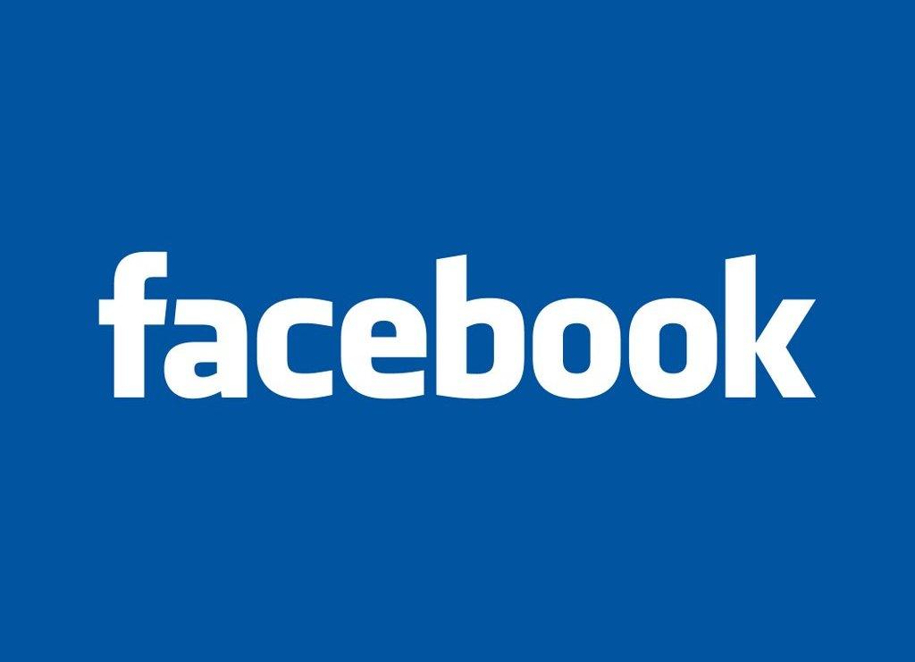 100506_facebook_logo