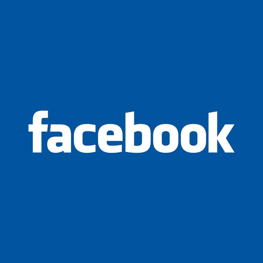 100506_facebook_logo2