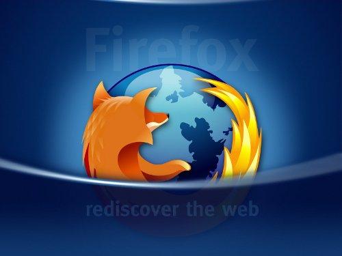 100506_firefox_logo
