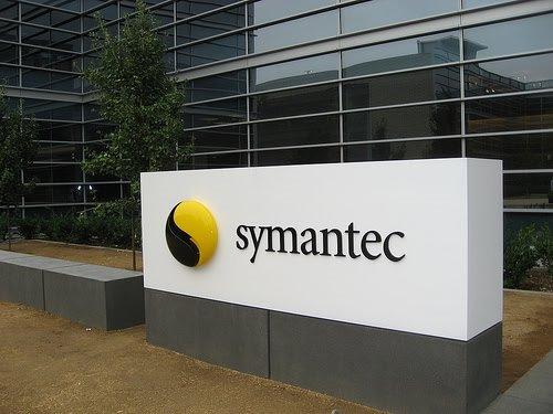 100506_symantec_logo