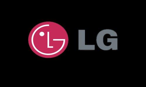 100511_lg_logo