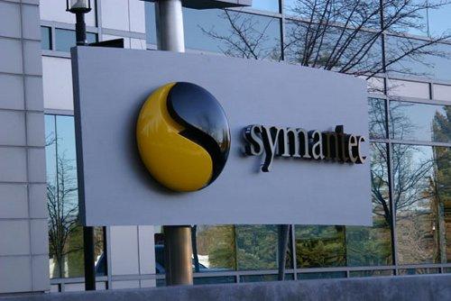 100528_symantec_logo